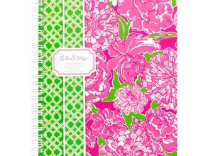 lilly-pulitzer-notebook-300x300