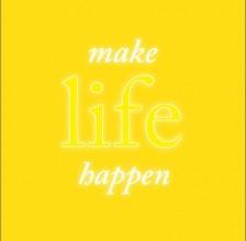 make-life-happen-224x300