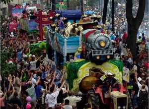 mardi-gras-parades-mobile_1393206887-300x232