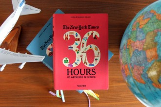 nytimes-36hours