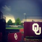 ou-tornado-150x150
