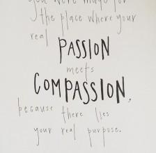passion-224x300