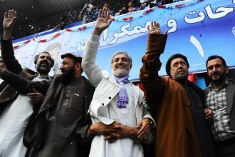 pc-140401-afghan-elections-01_4499dbc1efd5dda008c590ed28111c6a