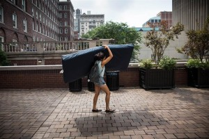 pc-140905-mattress-protest-01_c5d4848c4cd54b250359f6f3d07a1d77.nbcnews-ux-1360-900-300x200