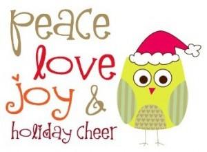 peace-owl-300x223
