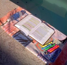 pool-side-studying-225x300