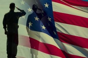 salute_flag_alt-300x199
