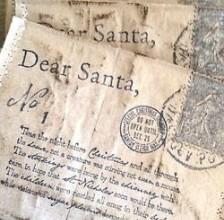 santa-letter-224x300