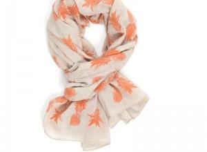 scarf-300x300