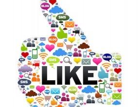 social-media-284x300