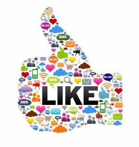 social-media-284x3001