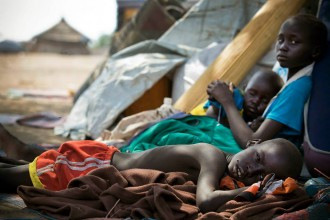 south-sudan-2014-crisis