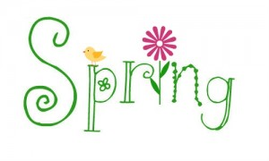 spring500.3-300x180