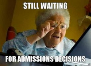 still-waiting-for-admissions-decisions-thumb-300x219