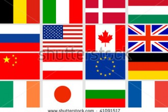 stock-vector-vector-set-different-countries-flags-41091517