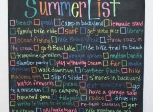 summer-list-300x265