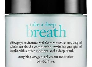 take-a-deep-breath-2-300x300