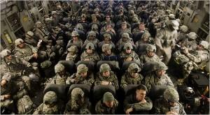 troops-300x165