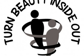 turn_beauty_inside_out_112091