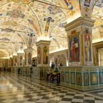 vatican_library-150x150