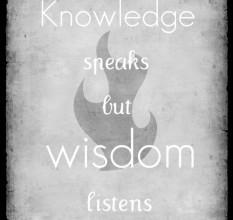 wisdom-233x300