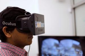 youvisit-oculus-01-300x198