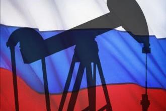 russia-recession