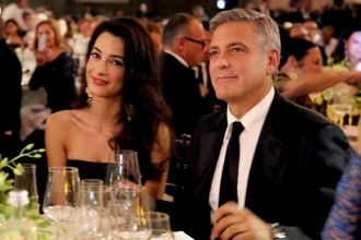 Amal-Alamuddin-and-George-Clooney670409-665x385