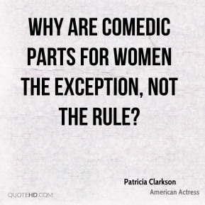 patricia-clarkson-patricia-clarkson-why-are-comedic-parts-for-women