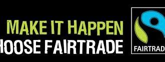 fair trade in article