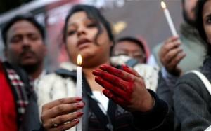 india-bus-rape_2438495b