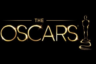 the oscars sgg