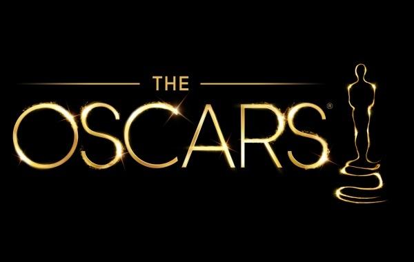 the oscars sgg