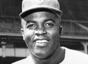 10-facts-you-didnt-know-about-jackie-robinson-black-enterprise