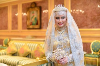 princess-of-brunei