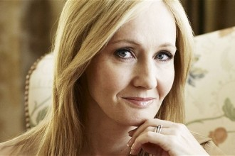JK-Rowling-SUM_234_3140427a
