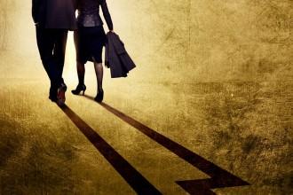 Image via [http://cdn3-www.comingsoon.net/assets/uploads/gallery/the-woman-in-gold/womaningoldposter.jpg]