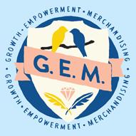 gem-logo-9ebd2d30db03ff0727aa2ef7ab9a22fc
