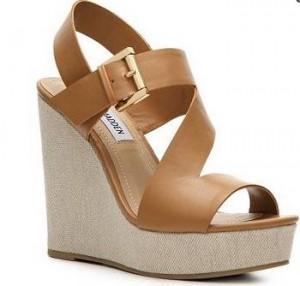 source: http://www.dsw.com/shoe/steve+madden+eliee+wedge+sandal?prodId=319886&activeCats=cat10006,cat20034,dsw12cat750002