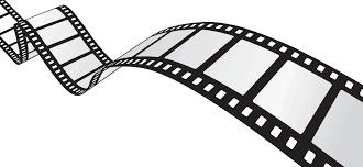 upcoming_movies