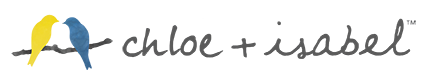 logo-landscape-new