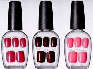 Image via http://livingdeelife.com/impress-manicure/