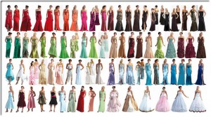 Image via  http://www.slideshare.net/fashionencyc/five-most-popular-trend-of-prom-dresses-in-2012
