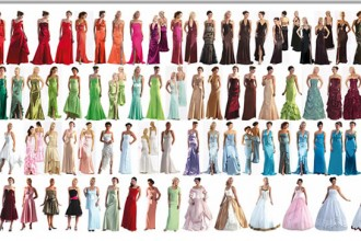 A Smart Girl\'s Guide To An Inexpensive Prom | Smart Girls Group