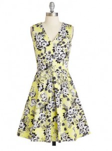 source: http://www.modcloth.com/shop/dresses/flora-living-dress