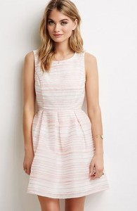 source: http://www.forever21.com/Product/Product.aspx?BR=love21&Category=love21_dresses-mini&ProductID=2000096594&VariantID=