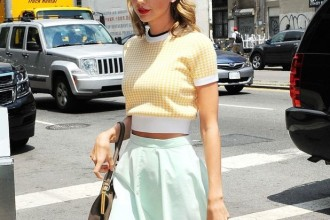 taylor-swift-new-york-america-july-2014-1