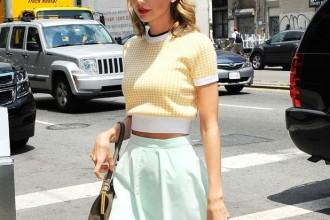 taylor-swift-new-york-america-july-2014-1