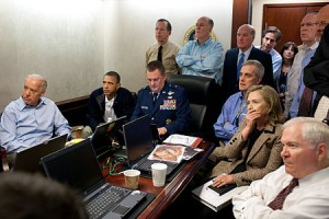 450px-Obama_and_Biden_await_updates_on_bin_Laden