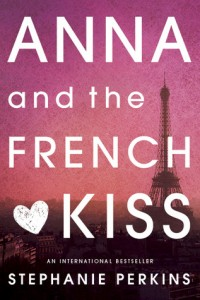 Image via https://www.goodreads.com/book/show/17453983-anna-and-the-french-kiss